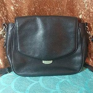 Kate Spade Leather Handbag crossbody